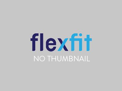 Trở thành Đại lý Flexfit